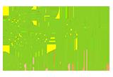 Logo_Goethe-ZERTIFICAT
