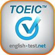 TOEIC-Icon-512-v6a