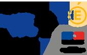 logo-dilf_0
