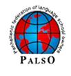 palso_logo