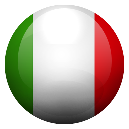 Ιταλικά