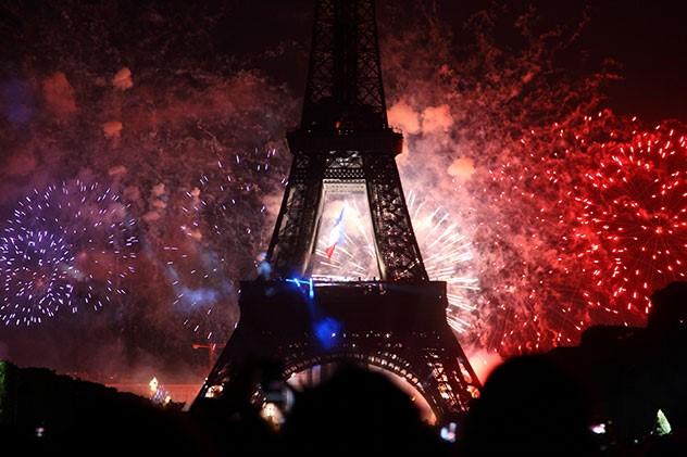 France-nuit