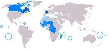 Map-Francophone_World