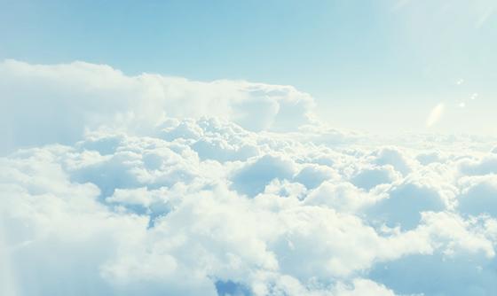 Sky-Wallpaper-580