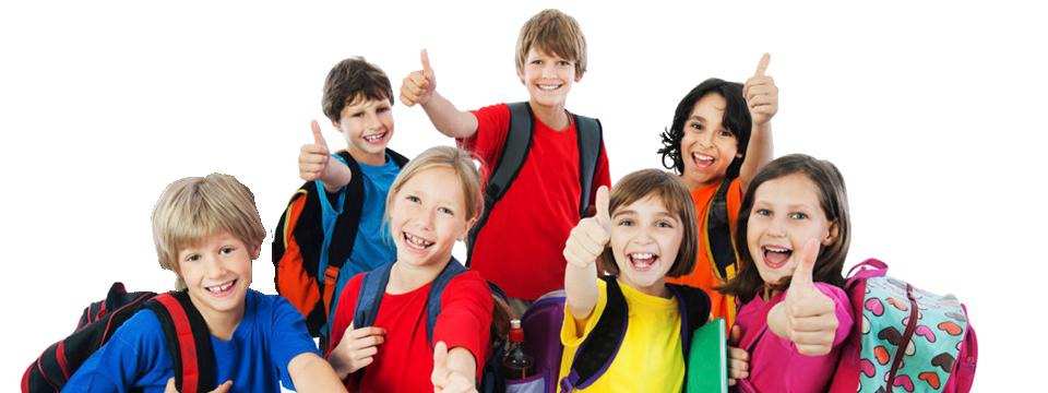 εκμάθηση γλωσσών από μικρή ηλικία
