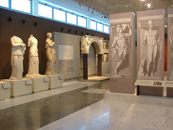 museum_thes